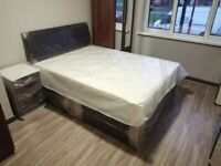 DSS rooms available - Kingstanding