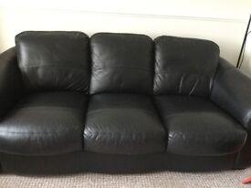 3 seater sofa 2 armchairs