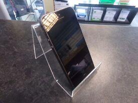 Apple iPhone 5s, 64 GB Black / Silver, Unlocked