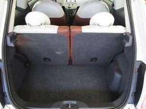 2012 Fiat 500 LOUNGE CUIR TOIT OUVRANT BLUETHOOTH 8 PNEUS 84600 Québec City Québec image 18