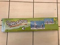 Trail Gator - Used Only Once