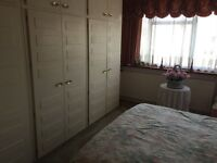 Single room for rent in Clayhall, Ilford from £60 per week