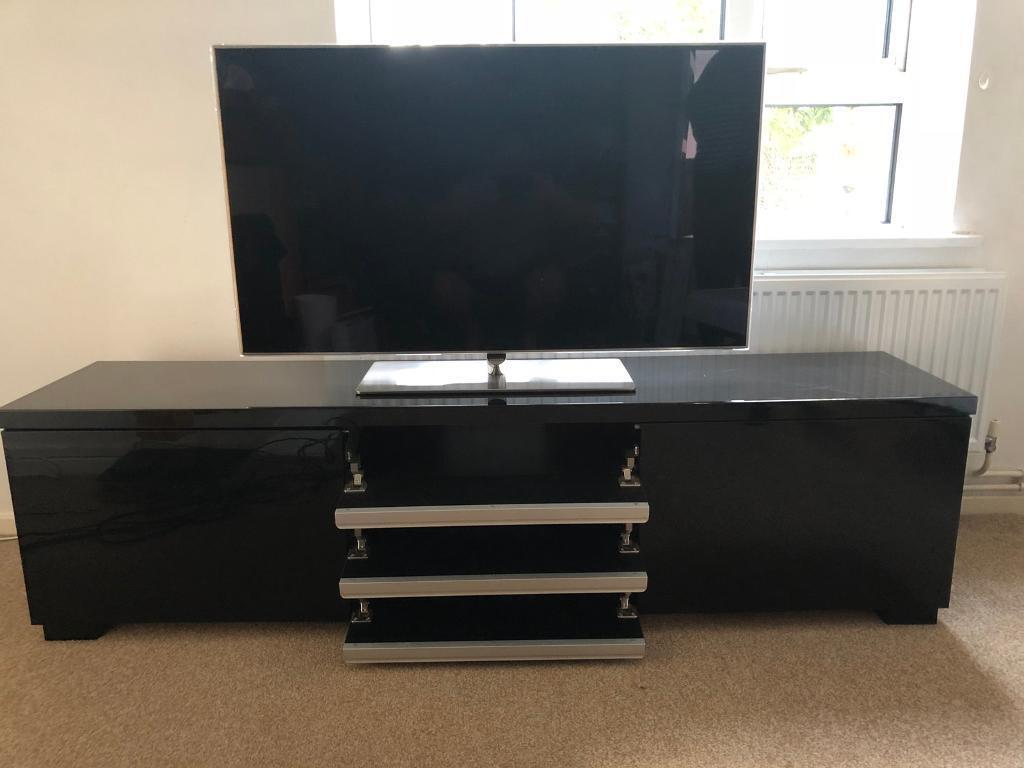 Ikea Tv Unit Sideboard In Harrow London Gumtree