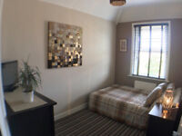 Luxury Ensuite Double Room In Stunning House Share, Eastbourne Town Centre