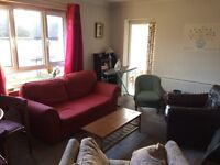 1 Male flatmate, age 22-40, to share 2 bed flat on the Southside