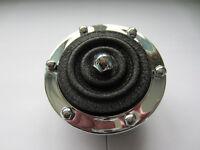 lucas ,1950's altette horn , not a replica