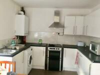 3 d/bed house to let in B29 5LJ