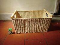 basket - storage