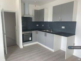 1 bedroom flat in Albion Street, Spalding, PE11 (1 bed) (#1128822)