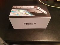 IPhone 4 - Vodafone - 16gb