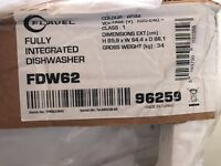 Brand New Dishwasher for Sale!