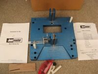 COPYDEX JOINT MASTER Mkll, boxed, all complete, with instructions
