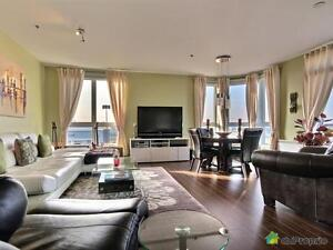 359 900$ - Condo à vendre à Vaudreuil-Dorion West Island Greater Montréal image 1