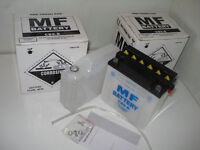 Scooter Ped Motorcycle 125cc Moped bike battery for sale can fit and can deliver today.