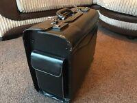 Pilot Briefcase