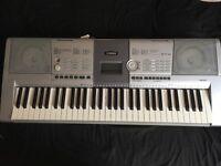 Yamaha PSR-95 Electric Keyboard