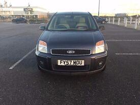 Ford Focus Fusion Automatic, 69000, MOT , TAX