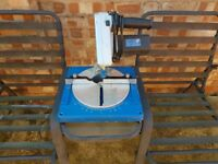 Challenge mitre saw for sale