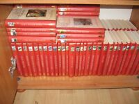 catherine cookson books and mags