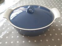 John Lewis Casserole Dish with Lid