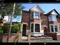 3 Bedroom property to Rent in Kettering (Northamptonshire)