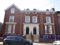 Balmoral Road, Fairfield L6 Stunning Newbuild 2 Bed Apartment Fully Furnished £550.00 PCM