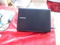 samsung n145 plus laptop minted as new