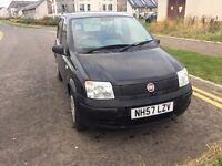2007 Fiat Panda - Petrol 1.1