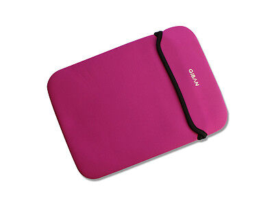 Notebook Netbook - Laptop Tasche - Neopren 14