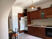 Rent a trullo in Apulia for a relaxing holiday