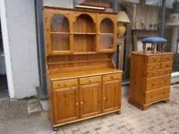 Dresser In Yeovil Somerset Home Garden Furniture For Sale