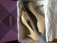 Xappeal- size 7.5M