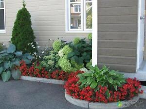 168 500$ - Maison en rangée / de ville à St-Bruno-Lac-St-Jean Lac-Saint-Jean Saguenay-Lac-Saint-Jean image 3