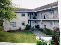 One Bedroom Flat to rent in Kingsbridge, Devon