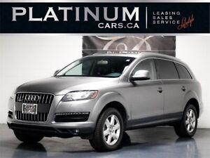 Audi Q7 | Great Deals on New or Used Cars and Trucks Near Me