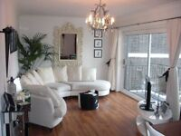***REDUCED***Elegant and Stunning 2 bed in Balham