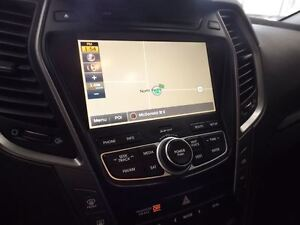 2016 Hyundai Santa Fe Sport LIMITED AWD  LEATHER NAV SUNROOF 2.0 Kitchener / Waterloo Kitchener Area image 20