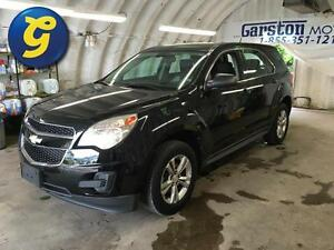 2011 Chevrolet Equinox LS******PAY $57.34 WEEKLY ZERO DOWN****