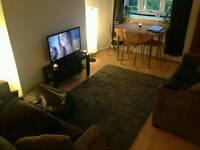 One bedroom garden flat, Crookesmoor, S10