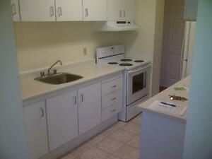 1 bdr for $99 the 1st month!Rent  by April 1st