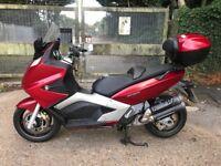 GILERA 800 GP MOT 1899£ 07577912908