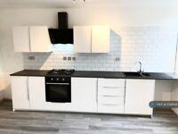1 bedroom flat in Westgate, Burnley, BB11 (1 bed) (#1099148)