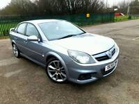 Vxr Replica Vauxhall Vectra 2.0 turbo twinexaust Spoiler flying mechine £1850 Audi golf Passat Ford