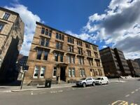 HMO, Holland Street, City Centre, 5 bedrooms