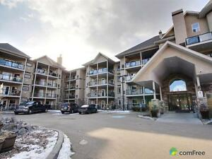 $324,800 - Condominium for sale in Edmonton - Southeast