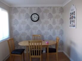 THREE BED HOUSE, WASHINGTON - NO DEPOSIT - MOVE IN FOR £250.00 (INCLUDES 1ST WEEK'S RENT)