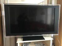 Sony Bravia KDL-46X3000 46'