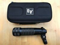 Electrovoice RE320 Dynamic Microphone