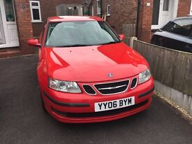 Very reliable, fast and comfortable. 45 mpg , 11 months MOT, new tyres