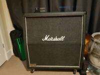 Marshall in Scotland | Other Guitars & Accessories for Sale